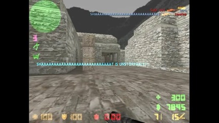 rem1x massacre edit