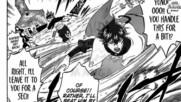 Balck Clover Manga 159 H D 720 Engsub