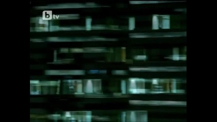 Ирис - реклама по btv (високо качество)