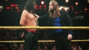 2017: Kassius Ohno Nxt Return Theme Song - Flatlined - Full Version