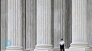 Supreme Court Justices Rule on Facebook Threats