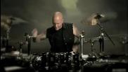 Machine Head - Locust- Music Video