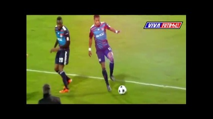 Viva Football Volume 70 [hd]