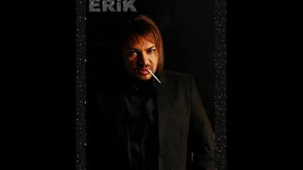 Erik Djordan