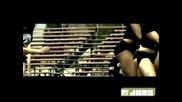 Project Pat Feat. Three 6 Mafia - Good Googly Moogly