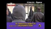 Господари на Ефира - 18.04.11 (цялото предаване)