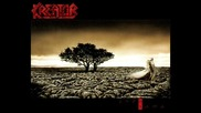 Kreator - Golden Age (lyrics + Bg Subs)