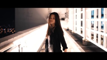 Major Lazer ft. Selena Gomez - Hollow // Official Music Video