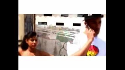 Indian Rap Kami K ft Drilla Kid - Dil De Dekha Medly