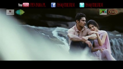Issaq (2013) Official Theatrical Trailer