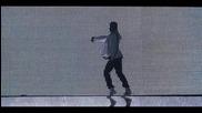Jason Derulo - Ridin Solo ( Високо Качество)