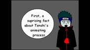 The Tobi Show Ep.10
