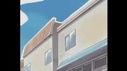 Ramen Fighter Miki - Епизод 1 - Bg Sub