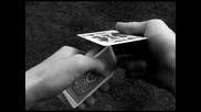 Манипулации С Карти - Самоучител