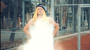 ProvideoZ - Вълшебната лампа