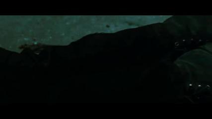 A Nightmare On Elm Street (2009) 6та Част с Бг субтитри