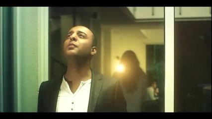 * Премиера!* Arash feat. Helena - Broken Angel ( Официално видео )