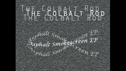 The Cobalt Rod - She meant Malaria