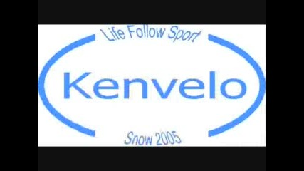 Playlife & Kenvelo
