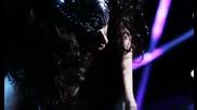 Taito Tikaro feat Vanessa Klien - Addicted