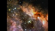 Спиращи дъха, снимки на Вселената