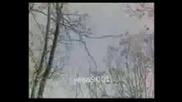 Imparator -  Fosforlu - Sevtap Parman