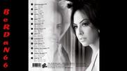 Ebru Gundes - Severek Olecegim (2011 Yeni) Ebru Gundes 2011 Beyaz Yeni Album