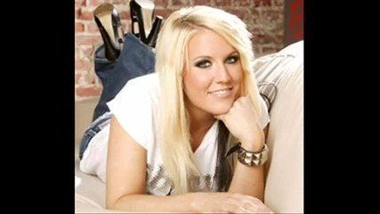 Cascada - Draw The Line
