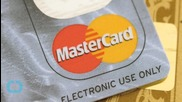 U.S. Holiday Sales Show Steady Growth: MasterCard