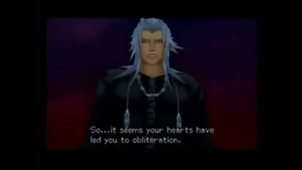 Kingdom Hearts The Stupid Files 6 :d :d :d By Vk