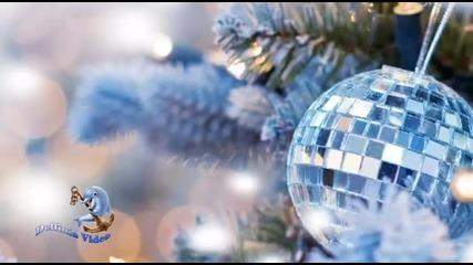 Светла Коледа!