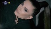 Ваня - Неблагодарник ( Официално Видео )