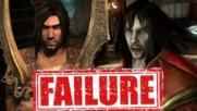 10-те най-разочароващи продължения на велики игри