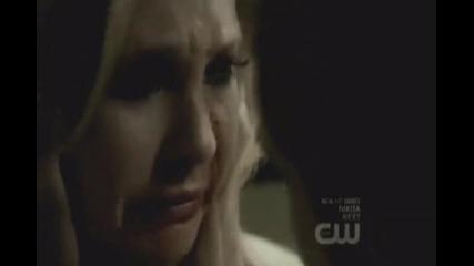 - The life you left behind [ Caroline & Stefan ]