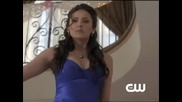 The Vampire Diaries Trailer - епизод 19 - Miss Mystic Falls