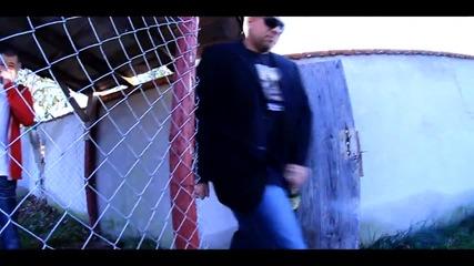 Yani MC feat Лицето X - Не, че нещо (Official video 2014)