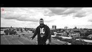 King Amx - Bist Du Ein Täter (official Hd Version Aggrotv)