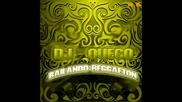 Dj Queco - Reggaeton Enero 09