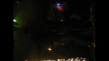 Най - Добър Танц 2007