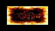 Inferno - Музика за шофиране
