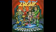 Edguy - Spooks In The Attic