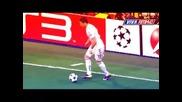 Viva-futbol-volume-71