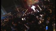 Anelia - Две тела (live) [hd]