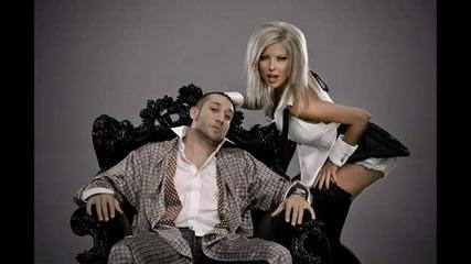Андреа и Илиян - Не ги прави тия работи (cd Rip)