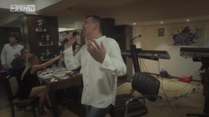 Премиера!! Dragan Kojic Keba - Nista vise nije isto - Нищо вече не е същото!!