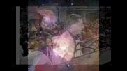 Stardust - Nat King Cole
