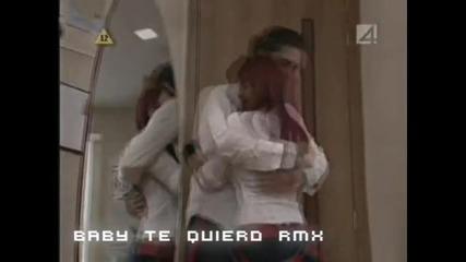Mix Robertita y Diegito /не е за изпускане/