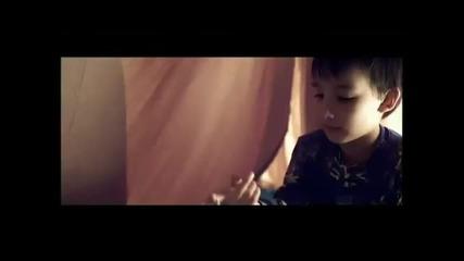 Официално видео Linkin Park - Burning In The Skies