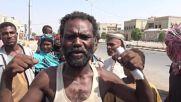 Yemen: Saudi-led blockade continues to exacerbate humanitarian crisis - UN