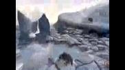 Icewaste Paraworld